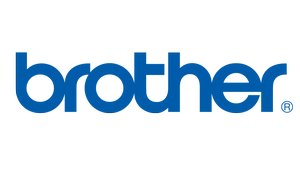 logo assistenza brother