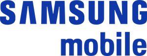 Centro Assistenza Samsung Ragusa.Centri Assistenza Cellulari E Smartphone Samsung Autorizzati