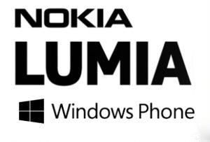 Lumia Microsoft assistenza cellulari