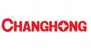 logo assistenza Changhong