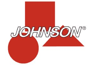 logo Johnson Elettrodomestici assistenza