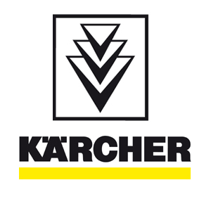 centri assistenza karcher