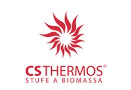 logo assistenza cs themos