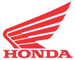Honda Moto E Scooter Elenco Punti Vendita E Officine Assistenza