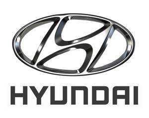 Centro Assistenza Hyundai.Assistenza Hyundai Officine Autorizzate Sul Territorio