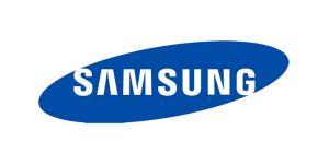 Assistenza Samsung Brindisi.Elenco Centri Assistenza Samsung In Italia