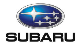 Assistenza Subaru Elenco Concessionari E Officine Autorizzate Indirizzi E Numeri Di Telefono