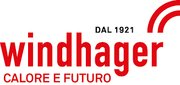 logo assistenza Windhager